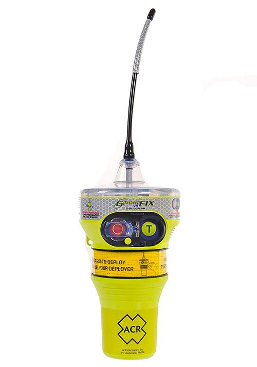 epirb-trasmettitore-di-localizzazione-di-emergenza-51