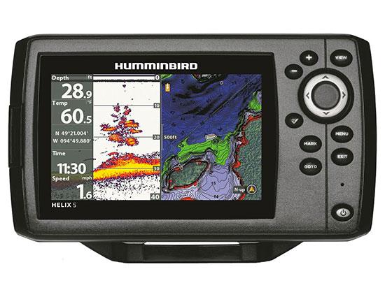 GPS-Nautico-Cartografico-2
