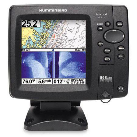 GPS-Nautico-Cartografico-3