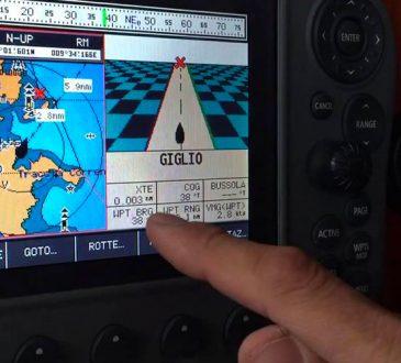 GPS-Nautico-Cartografico