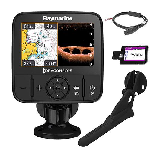 GPS-Nautico-Cartografico-4