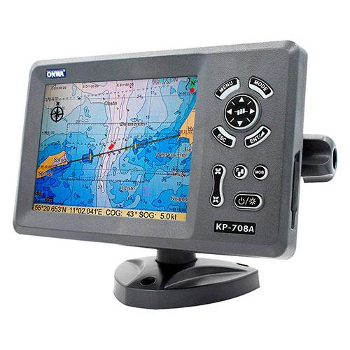 GPS-Nautico-Cartografico-5